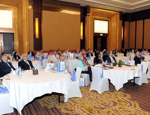 Abu Dhabi to host the 4th International Annual Diabetes Conference on November 17