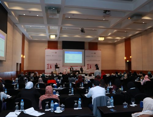 Abu Dhabi hosts the 2nd Obstetrics, Gynecology and Fertility International Conference on 28 March 2019
