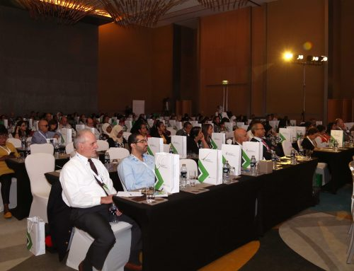 2nd Annual Middle East Fertility Conference in Dubai Concludes Today